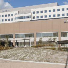 広島鉄道病院